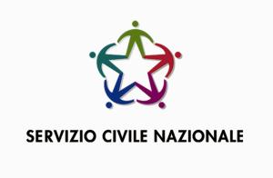 Logo_UNSC_rid