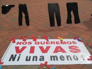10 dicembre, giornata internazionale per i diritti umani