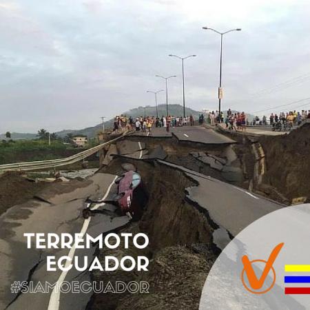 Ecuador_post_2