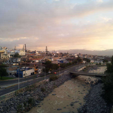 Arequipa_Blog_SCN_Focsiv