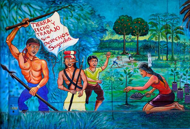 Derechos_sagrados_murales