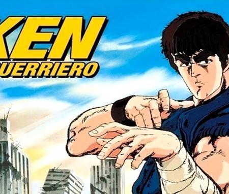 ken-il-guerriero 1