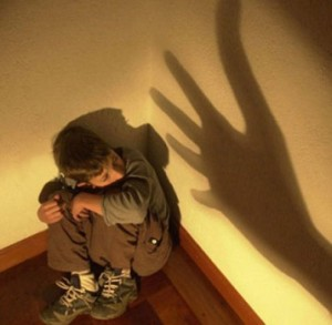 Ció che si da ai bambini i bambini daranno alla societá (K.A. Menninger)