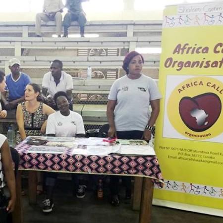 copertina Giornata_Mondiale_per_le_persone_con_disabilit_zambia