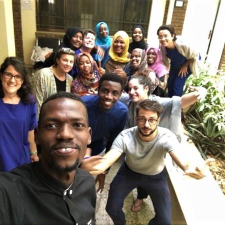 sudan_team 2018
