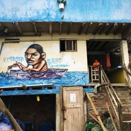 MURALES-IN-UNA-CASA-AMAZONICA3