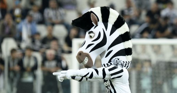 juventus-mascotte-zebra-settembre-2015-ifa
