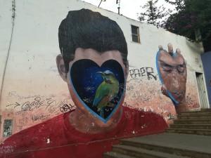 Barranco_murales