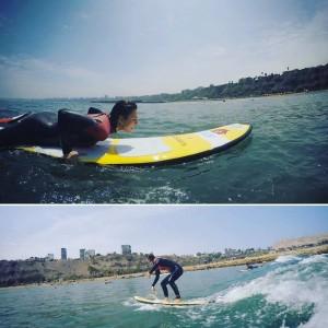 Deb_surf