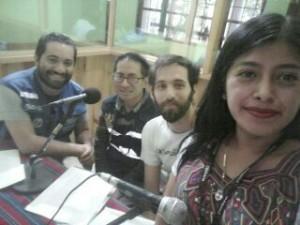 foto radio