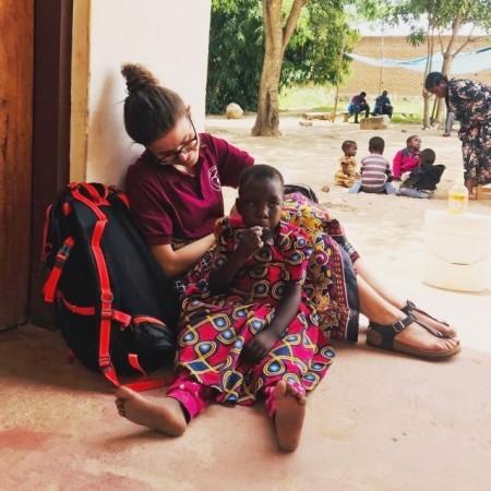 Camilla_bonfigli_CB_iringa_tanzania_2019