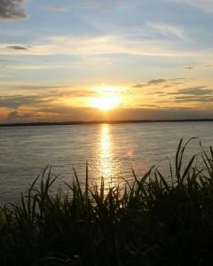 rio amazzoni