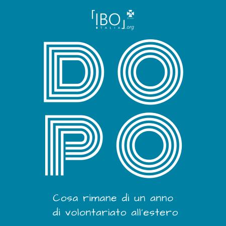 Icona DOPO
