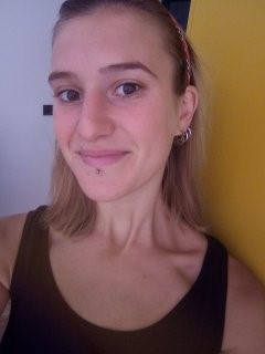 Francesca Signoria